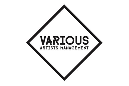 Various Artists Management