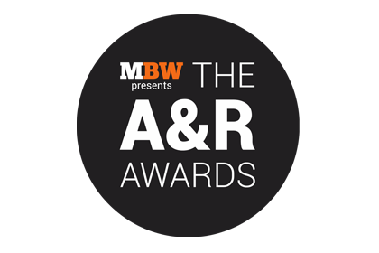 The A&R Awards