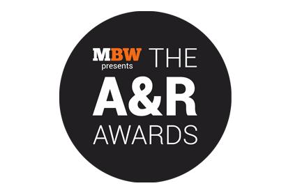 The A&R Awards