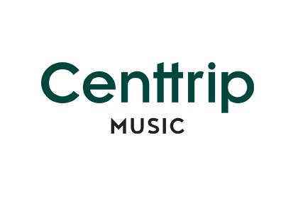 Centtrip Music