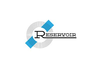 Reservoir Media