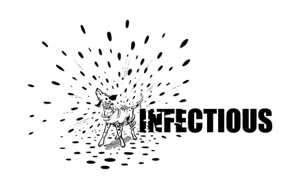 Infectious Music
