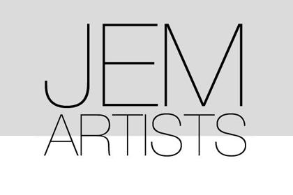 JEM Artists