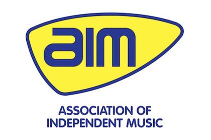 Association of Independent Music (AIM)