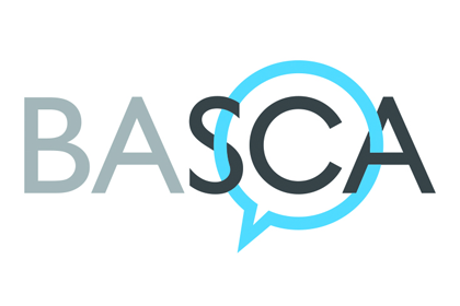 British Academy of Songwriters, Composers and Authors (BASCA)