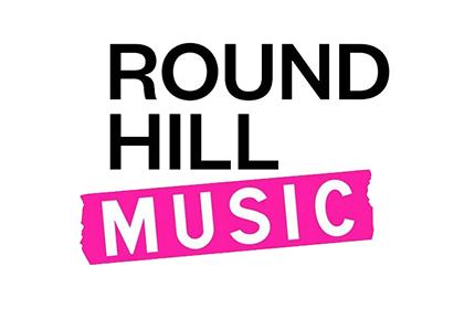 Round Hill Music